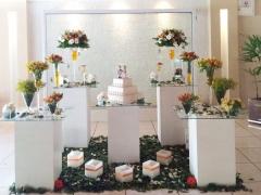 Buffet desejo - buffet à domicílio em guarulhos completo para casamentos, 15 anos, bodas etc... - foto 8
