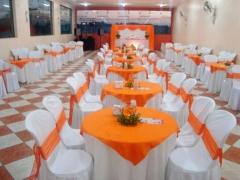 Buffet desejo - buffet à domicílio em guarulhos completo para casamentos, 15 anos, bodas etc... - foto 15