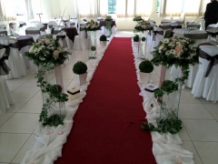 Buffet desejo - buffet à domicílio em guarulhos completo para casamentos, 15 anos, bodas etc... - foto 3