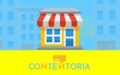 Criação de sites, seo, sem, redes sociais e conteúdo.
