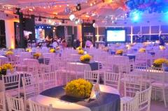 AVIP Produção de Eventos - Buffet, Decoração, Som, Vídeo, Festas e Eventos - Recife PE - Foto 1