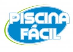 Piscina F�cil