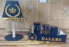 Atelie da Mamae