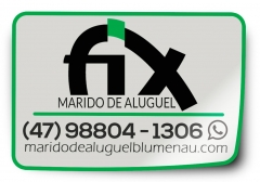 Marido de aluguel para blumenau 98804-1306 use whatsapp