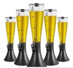 As melhores Cervejas