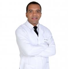 Dr. Jackson Costa - Cirurgião Dentista