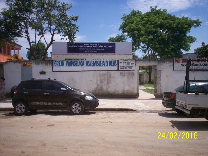 Hospital Memorial Saúde, qualidade em medicina