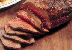 Selecionamos as melhores carnes
