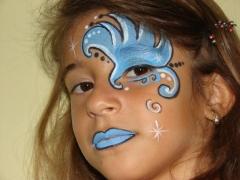 Camarim infantil 33171838 rj - foto 23