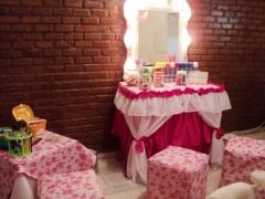 Camarim infantil 33171838 rj - foto 14