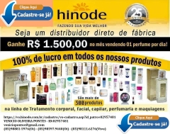 Veja mais em: http://hinode.000a.biz/