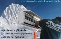 T.i Ar-Condicionado - Foto 3