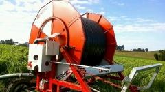 Aquafort irrigaÇÃo e cisternas - foto 15