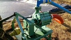 Aquafort irrigaÇÃo e cisternas - foto 12