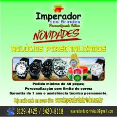 Imperador dos Brindes - Foto 2