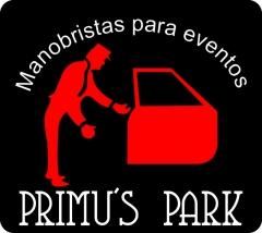 PRIMU'S PARK SERVICE LTDA.