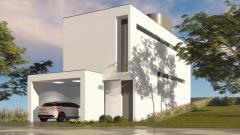 Casa lajinha