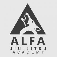 Alfa Jiu Jitsu Imbé-RS