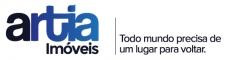 Artia Imóveis- Imobiliaria Curitiba