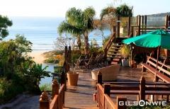 Https://www.praiadorosadescansodorei.com.br