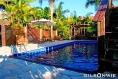 http://www.praiadorosadescansodorei.com.br