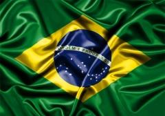 InvestigaÇÃo virtual e operacional brasil