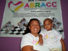 Abracc - associação brasileira de ajuda à criança com câncer - foto 3