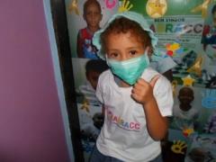 Abracc - associação brasileira de ajuda à criança com câncer - foto 11
