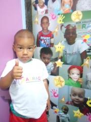 Abracc - associação brasileira de ajuda à criança com câncer - foto 19