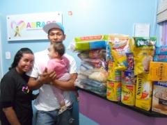 Foto 16 notícias - Abracc - Associação Brasileira de Ajuda à Criança com Câncer