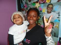 Abracc - associação brasileira de ajuda à criança com câncer - foto 8