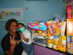 Foto 17 notícias - Abracc - Associação Brasileira de Ajuda à Criança com Câncer