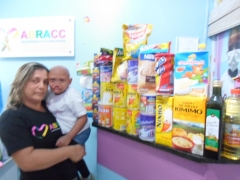 Foto 18 notícias - Abracc - Associação Brasileira de Ajuda à Criança com Câncer