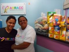 Foto 19 notícias - Abracc - Associação Brasileira de Ajuda à Criança com Câncer