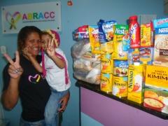 Foto 21 notícias - Abracc - Associação Brasileira de Ajuda à Criança com Câncer