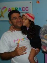 Abracc - associação brasileira de ajuda à criança com câncer - foto 18