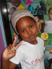 Abracc - associação brasileira de ajuda à criança com câncer - foto 17
