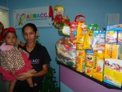 Abracc - associação brasileira de ajuda à criança com câncer - foto 5