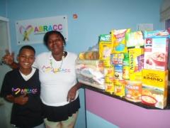 Abracc - associação brasileira de ajuda à criança com câncer - foto 13