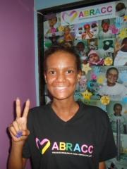 Foto 24 notícias - Abracc - Associação Brasileira de Ajuda à Criança com Câncer