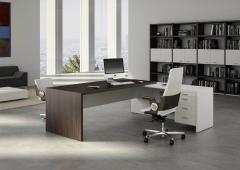 Moveis para escritorio curitiba - classe a flex - foto 1
