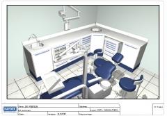 Equipamento odontológico, móveis odontológicos, armários clinicas odontológicas, moveis odontológicos haydee whats 11 982514559