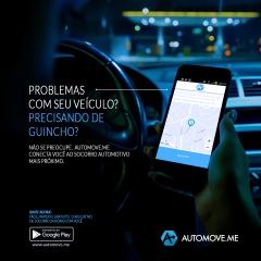 Problemas com seu veículo? Atendemos em toda cidade de São Paulo