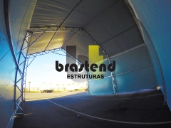 Galpão Lonado Brastend