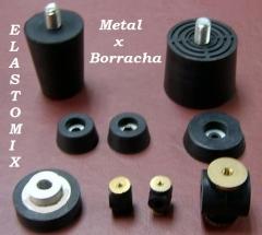 Elastomix Compostos de Borracha Ltda - Foto 4
