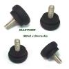 Elastomix Compostos de Borracha Ltda