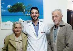 Leonardo blanco dentista maringá rua joaquim nabuco, 452, sala 2, zona 04, maringá - pr cep:87014-100 http://dentistamaringa.com/ consulta@dentistamaringa.com (44) 3024-0514