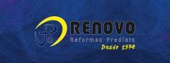 Renovo reformas prediais 3473-2000 - belo horizonte - www.renovoreformas.com.br temos vários anos de experiência técnica e a responsabilidade na segurança, qualidade e garantia total de suas obras, oferecendo a melhor solução técnica resultando no melhor custo/benefício com preço justo e competitivo. a marca da reforma e pintura predial em bh e região metropolitana é renovo reformas prediais 31 3357-1961! tenha a certeza e a garantia de quem faz desde 1978, com profissionalismo e solidez. a parceria certa para sua reforma e pintura predial em bh. o braço forte, e a mão amiga das empresas, condomínios e síndicos (as); na hora da reforma predial é reformas prediais renovo! prefira renovo reformas prediais 31 3357-1961. certo de seu elevado espírito de justiça, aguardamos o seu contato para realizarmos um orçamento sem compromisso, desde já somos gratos pela preferência.  indique á renovo reformas prediais 31 3357-1961 á um síndico (a) ou a um condomínio para reforma e ganhe ate 10% de desconto na sua reforma ou na reforma do seu condomínio! visite-nos no www.renovoreformas.com.br e comente sobre nós nas redes sociais belo horizonte-mg.  a predial construções bh, abralimp reformas prediais bh, administradora de condomínio bh,  administradora de condomínios bh, alpinismo industrial bh, alpinismo predial bh, amm reformas prediais bh, anchieta bh,  aplicação de textura em fachada bh, aplicação e reparação de juntas de dilatação bh, aplicar reformas prediais bh, armazém logístico bh, arquitetura bh, art responsável técnico bh, asserp bh, azevedo barcelos eng bh, belo horizonte,  belvedere bh,  bh c reformas bh, bh c reformas prediais bh, bh conserto e reforma de telhado bh, bh contagem reparos bh, bh contagem reparos e reformas bh, bh contagem reparos pinturas de fachadas bh, bh fachadas bh, bh galpões bh, bh pintores bh, bh pintura bh, bh pinturas bh, bh reforma bh, bh reformas bh, bh reformas e pinturas de galpões bh, bh reformas especializada em pintura de condomínios b