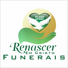 Funeraria e floricultura renascer em cristo  - foto 10