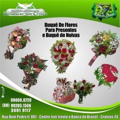 Foto 2 cemitérios no Ceará - Funeraria e Floricultura Renascer em Cristo